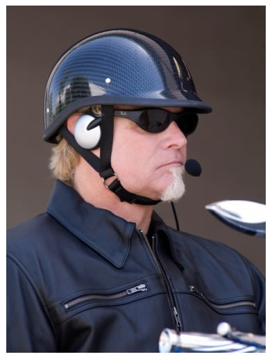 heacker Motorcycle Helmet To Helmet Intercom Motorbike Helmet Headset Intercom Communication System Motorcycle Intercom