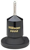 Wilson CB antenna Overview