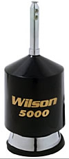 Wilson CB Antenna  model TM 5K